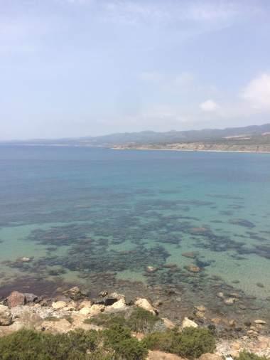 Lara Bay