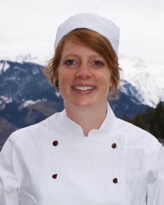 Chalet Chef