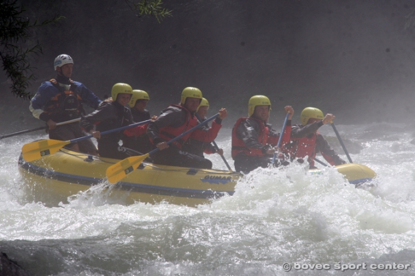 Kayak_Bovec_Sport_Center_Soca_Valley_Adventures_Rafting_Canyoning_6web_024