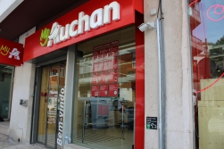 MyAuchan
