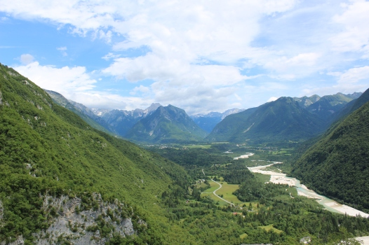 Keep nature beautiful