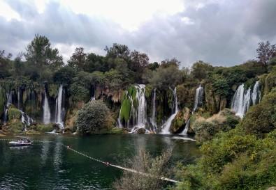 Kravicafalls